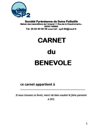 carnet-benelove