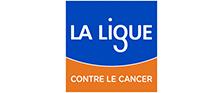 logo_ligue_cancer_sp2_222x93