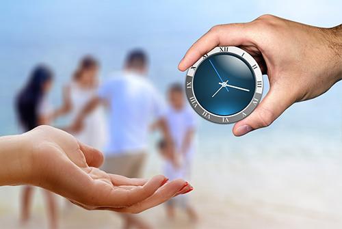 temps_a_donner_sp2_65
