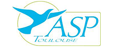 logo_asptoulouse_sp2_222x93