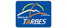 logo_mairie_tarbes_sp2_222x93