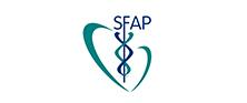 logo_sfap_sp2_222x93